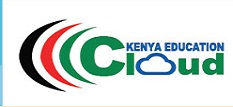 Kenya Education Cloud